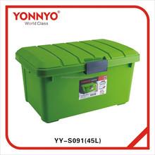 storage box for car car box storage box