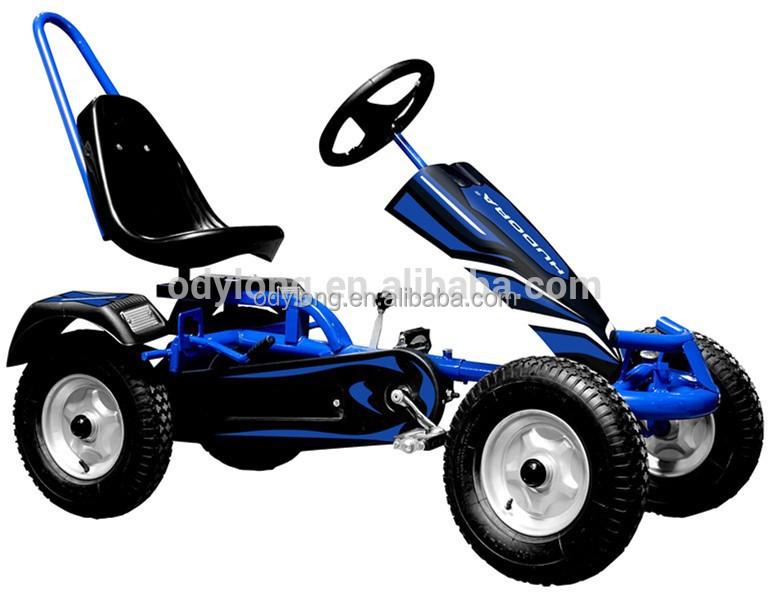 pas cher dune buggy adultes voiture p dales go kart karting id du produit 60225478433 french. Black Bedroom Furniture Sets. Home Design Ideas