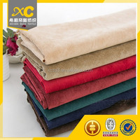 21wale pattern fine corduroy fabric wholesale