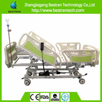 BT-AE006 china supplier hospital medical electrical intensive care furniture