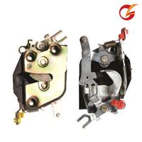 door lock for toyota kijang kf20 69310-95013 69320-95015
