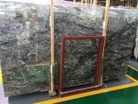 Morocco Big Marble Block Marble Slab
