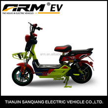 Supply High Quality Best Price Fashion Hot Item Electric Motorbike