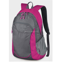 Sport Backpack of YOFI OEM Polyester