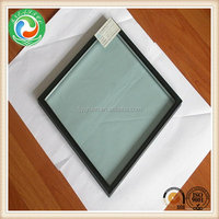 New style top sell insulated glass thermal pane glass