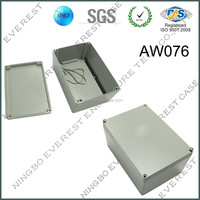 Outdoor Weatherproof Electrical Box