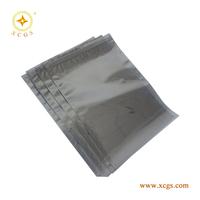 300*300MM ziplock anti static shielding bags