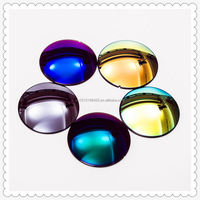 Optical lens business agents wanted in Malaysia