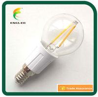 E14 r80 led bulb