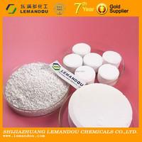 white tablet 200GSDIC56%,60% sodium saltsupplier