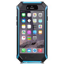 top sell shockproof for huawei waterproof case,waterproof case for huawei