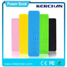 external battery for blackberry 9790,lenovo external battery,mobile travel charger for promotion