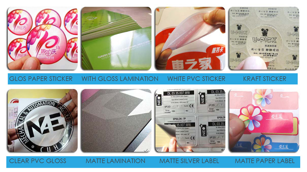 label Introduction 3.jpg