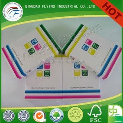 selling photo paper