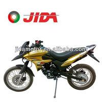 Brazil popular 150cc dirt bike/off-road motorcycle JD200GY-7