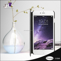 Wholsale Pu Leather Case Stand Cover