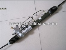 power steering rack and pinion for NISSAN A33 CEFIRO 49001-3Y600