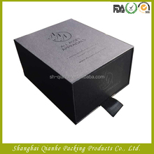 Knitted Tie Paper Packaging Box