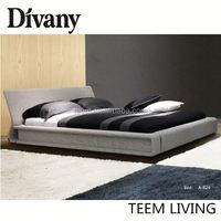 malaysia furniture import furniture caster modern bed solid oak furniture