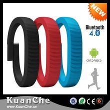 Original Eco-friendly Bluetooth Custom Drawstring Jewelry Bags