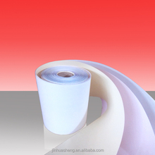 POS Machine OEM thermal Paper Roll thermal bill Roll