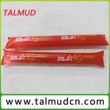 2015 Renowned Brand mini led light stick
