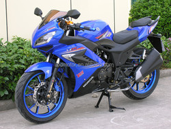250cc Automatic Motorcycle Motorbike Racing Sport Motorcycle For Sale Four Stroke Engine Motorcycles 01