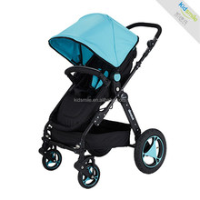 2014 the best baby stroller 8090A