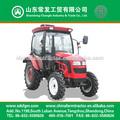 Cl tb 604( 44.1kw 60hp) tractor, tractor de granja, tractor agrícola