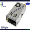 Wholesale Shenzhen led power supply factory direct best price led driver 12v/24v 25a/12.5a 350w