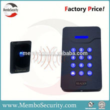 china top ten selling products bluetooth rfid reader writer 13.56 mhz