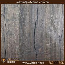 Crack Tile Engineered Wood Flooring Hardness