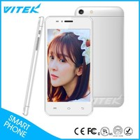 Android 3G Dual Chip Best Chinese China Cheap Phone