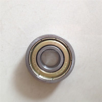 China deep groove ball bearing races bearing inc incorporated company