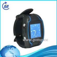GPS tracking bracelet device (TV-680)