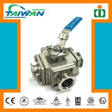 Taiwan 6 way valve, tyre inflator valve, valve diaphragm