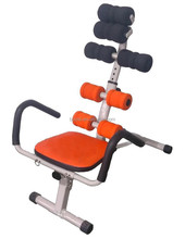 factory supply wonderful total core fitness equipment