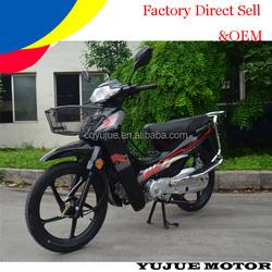 4-stroke road bike/moped new cheap/diesel motorcycles sale