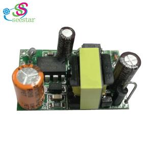 1 W 2 W 3 W 4 W 5 W 250mA 300mA 350mA Cconstant Vvoltage LED Sürücü, 12 V LED Güç Kaynağı