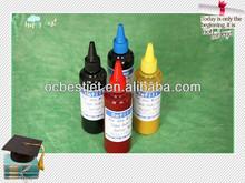 sublimation ink for epson 30 desk format printer