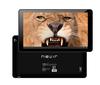 For Nevir TAB101 QHD S2 Tablet Screen Digitizer Sensor LCD Display Matrix USB PCB Battery Cover Parts
