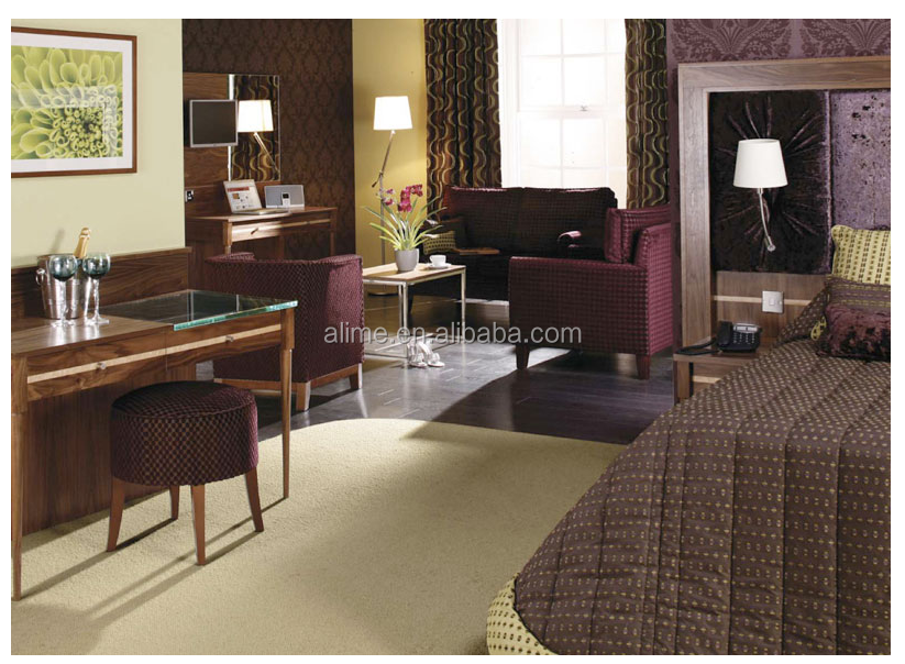 Hotel Room Furniture Sets Foshan Supply For Bespoke Hospitality Hotel. Hotel Bedroom Furniture Suppliers