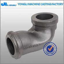 Sample available factory directly solenoid coil assembly vogele old type coil for the main pump