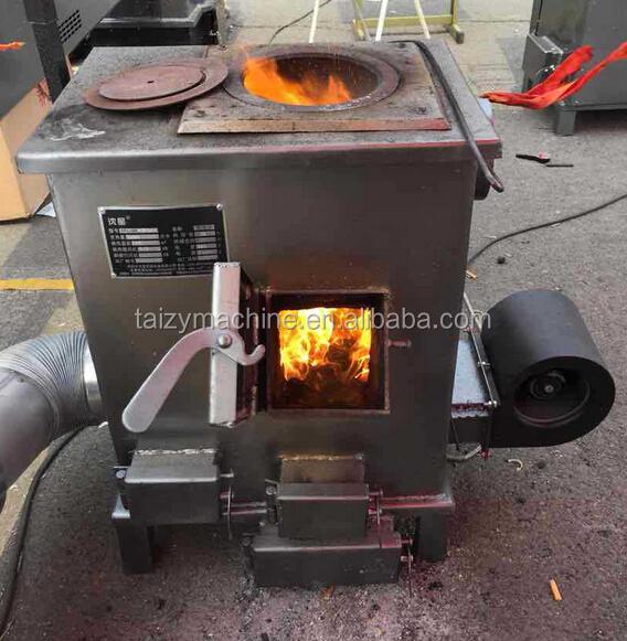 Chinese herbal medicine dryer sawdust pellet stove buy