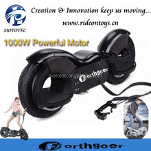 New Design with quality green power honda ruckus electric scooter CE /EEC /ISO9001/ EMC /Certificate