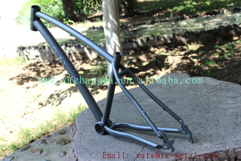 xacd new Ti mtb bike frame09.jpg