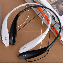 Best listening devices mobile phone bluetooth headphone, stereo headphone