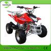 China Fashionable 4 Wheel ATV For Hot Sale/SQ- ATV003