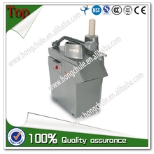 FV022 Professional Fruit And Vegetable Cutter