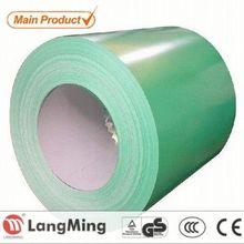 New design coating wall cladding vehicel body aluminum coated plastic sheet